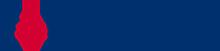 D.S.F. GmbH